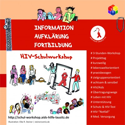 2019-03_Schul-Workshop_AHL_V01_Quadrat.jpg