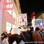 2017 » 01.12.2017 - WELT-AIDS-TAG 2017 in Cottbus